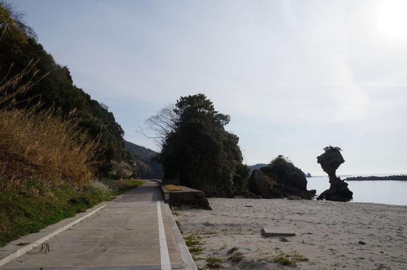白浜海水浴場 2.JPG