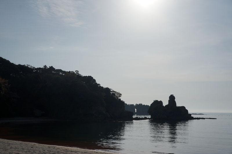 白浜海水浴場 25.JPG
