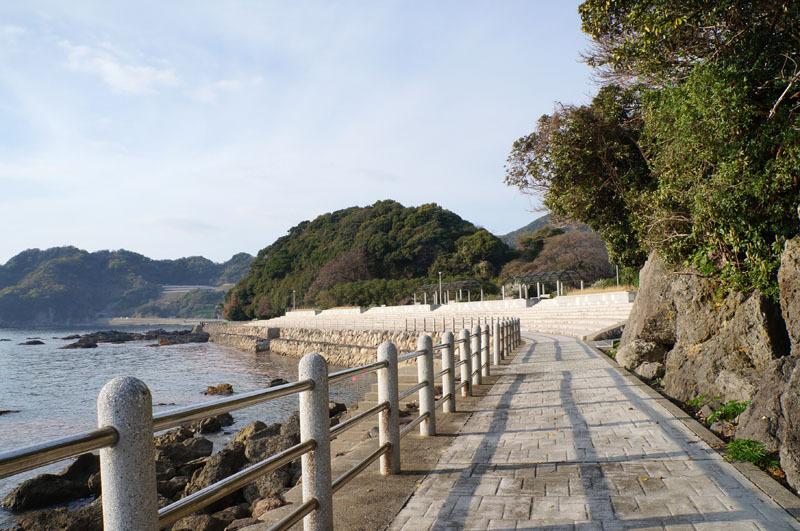 白浜海水浴場 37.JPG