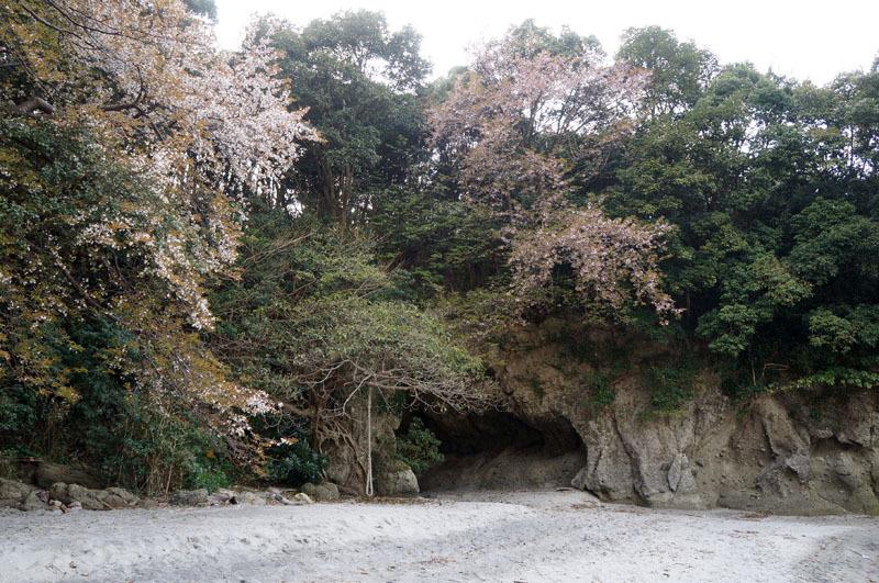 白浜海水浴場 9.JPG