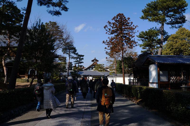相国寺 1.JPG