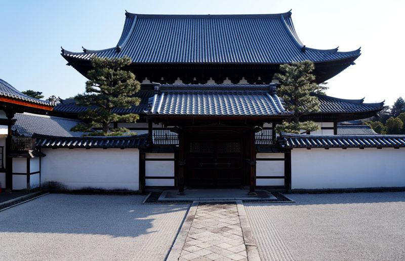 相国寺 3.JPG
