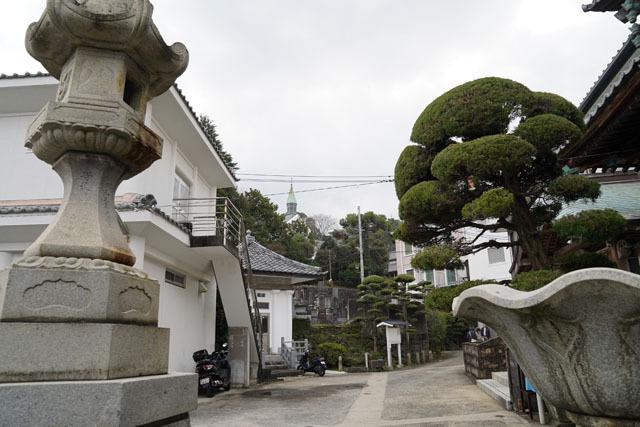 祈りの三角ゾーン (6).JPG