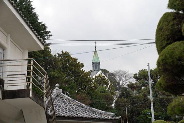 祈りの三角ゾーン (7).JPG