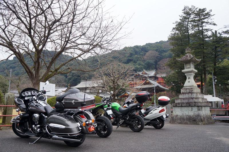 祐徳稲荷神社 1.JPG