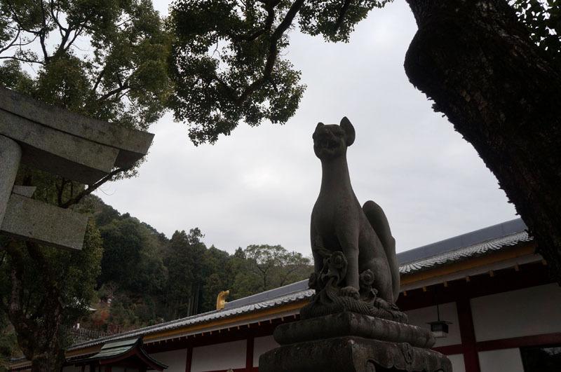 祐徳稲荷神社 19.JPG