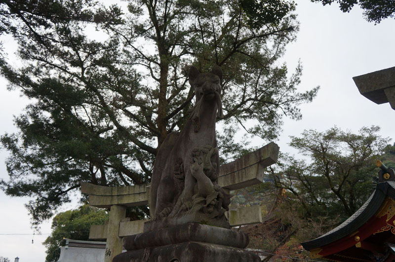祐徳稲荷神社 20.JPG