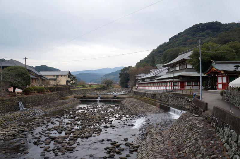 祐徳稲荷神社 21.JPG