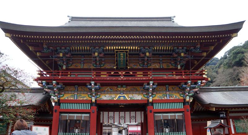 祐徳稲荷神社 5.JPG