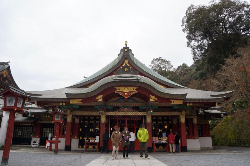 祐徳稲荷神社 7.JPG