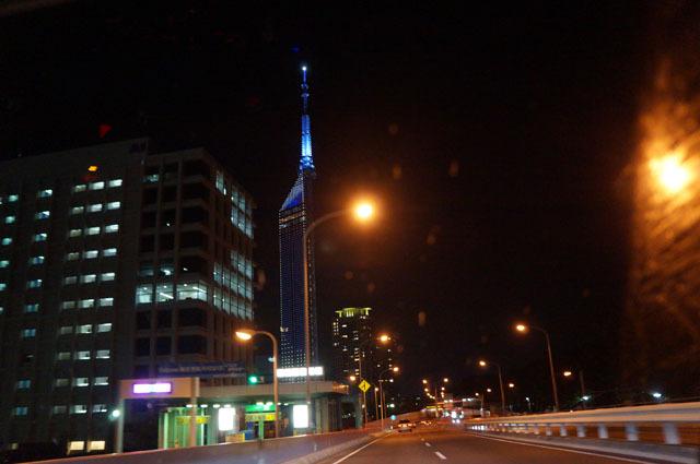 福岡 (1).JPG