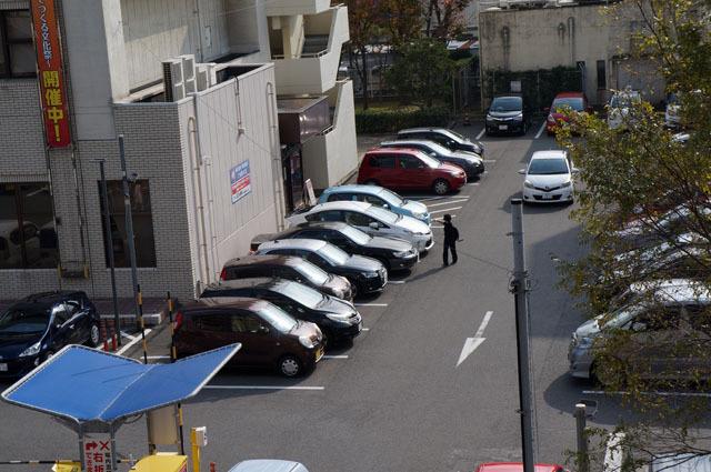 福岡 (3).JPG