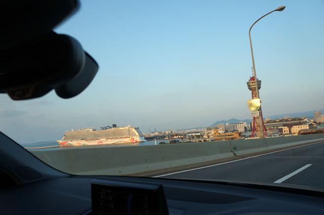 福岡 (4).JPG