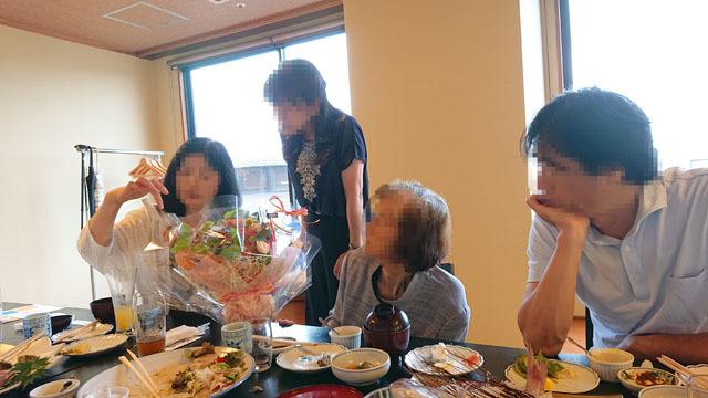 米寿祝い (13).JPG