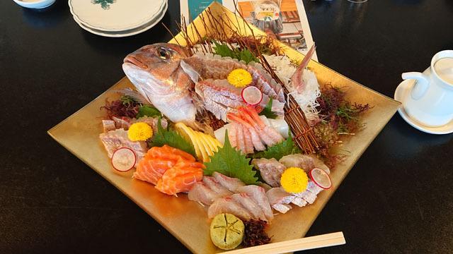 米寿祝い (4).JPG