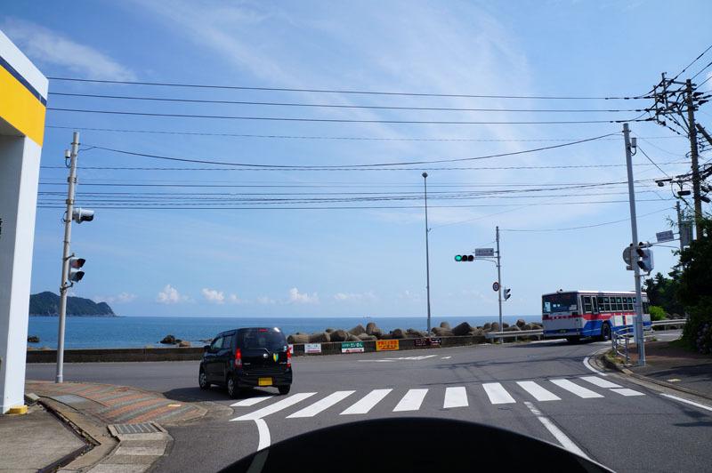 脇岬 交差点.JPG