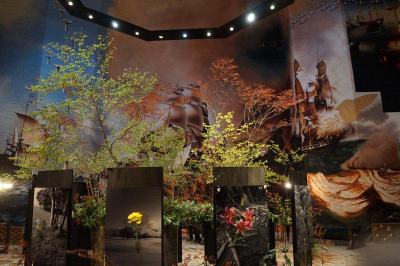 花の世界大会 1.JPG