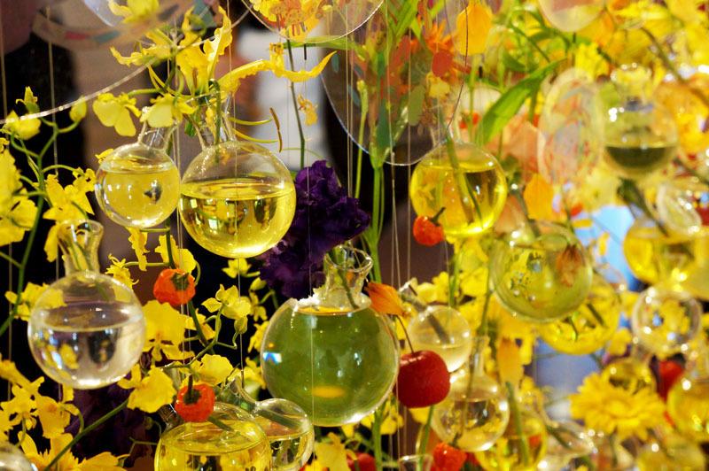 花の世界大会 5.JPG