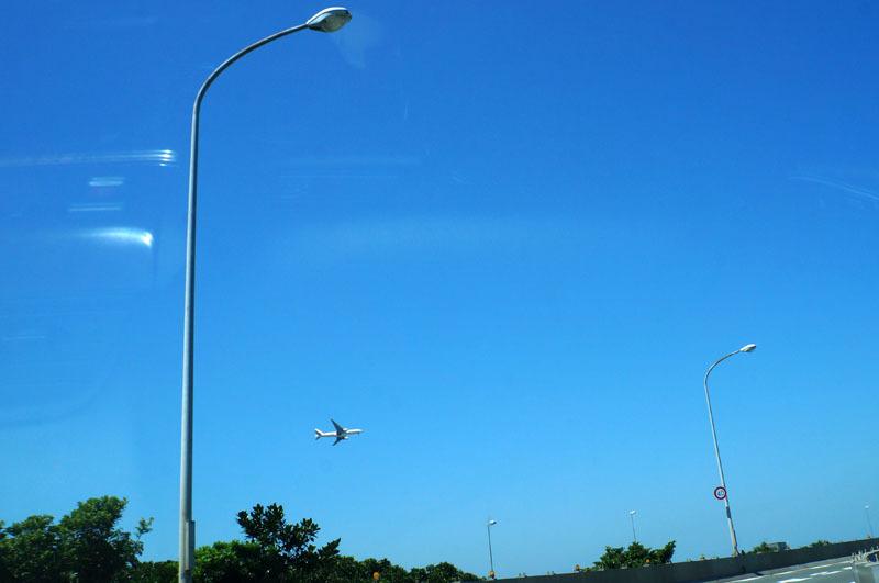 都市高速-1-2.JPG