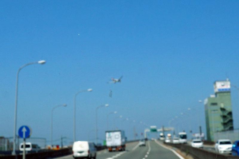 都市高速-2.JPG