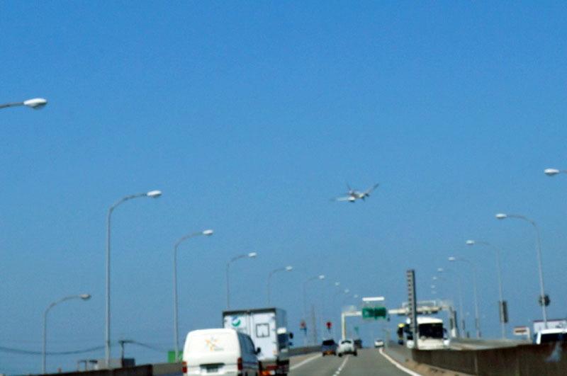 都市高速-3.JPG