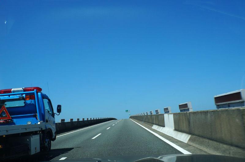 都市高速-4.JPG