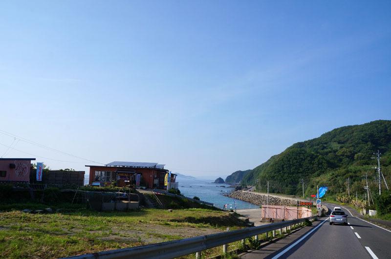 野母崎 4.JPG