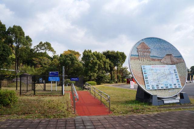 金立SA (上り) (1).JPG