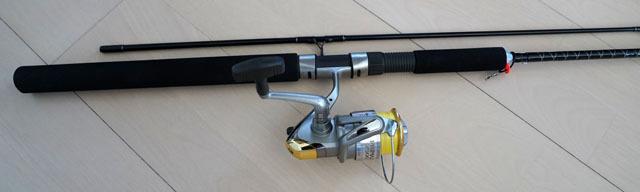 釣り道具 (7).JPG