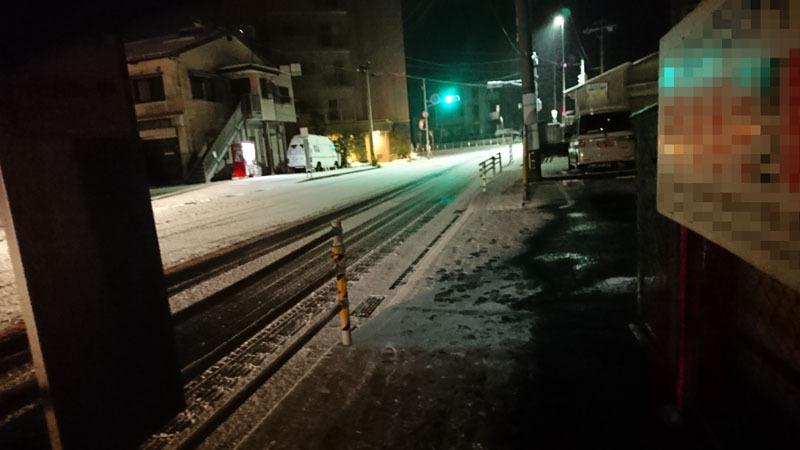 長崎 積雪 2.JPG