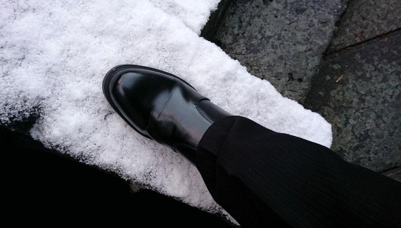 長崎 積雪 3.JPG