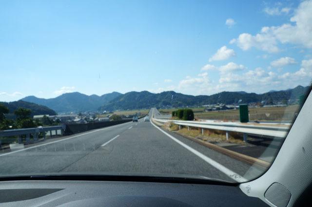 長崎へ.JPG