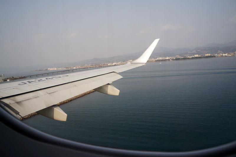 長崎上空 2.jpg