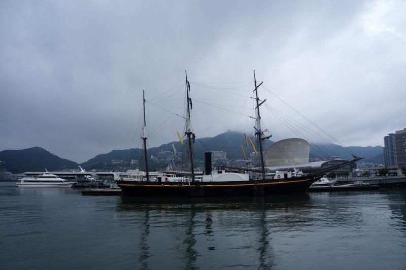 長崎港 3.JPG