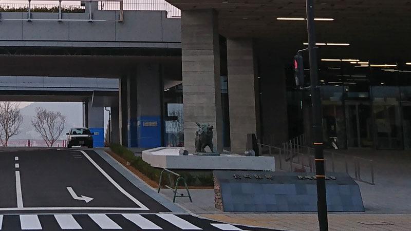 長崎県庁舎建設工事現場2017.12.29-2-1.jpg