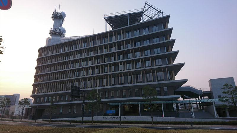 長崎県庁舎建設工事現場2017.12.29-3.JPG