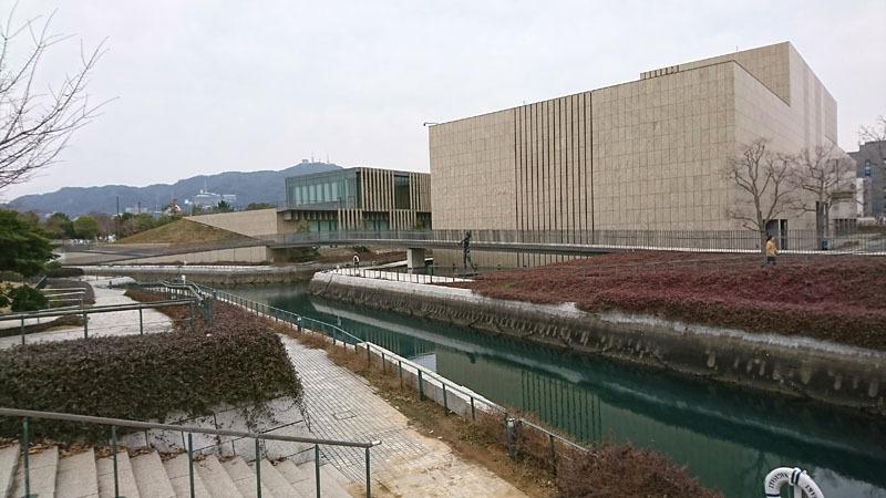 長崎県美術館.JPG