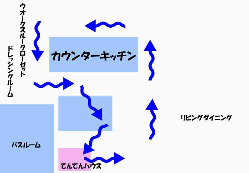 間取り図.jpg