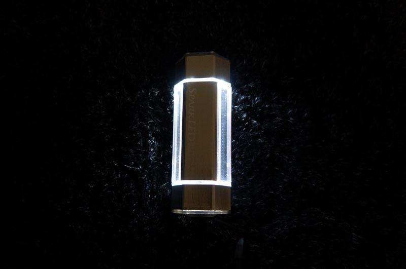防水LEDトーチ&ランタン 2.JPG
