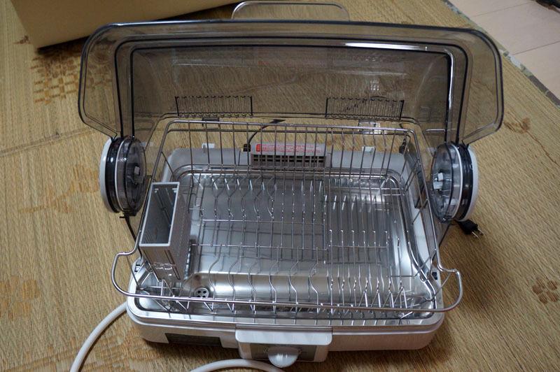 食器乾燥機 3.JPG