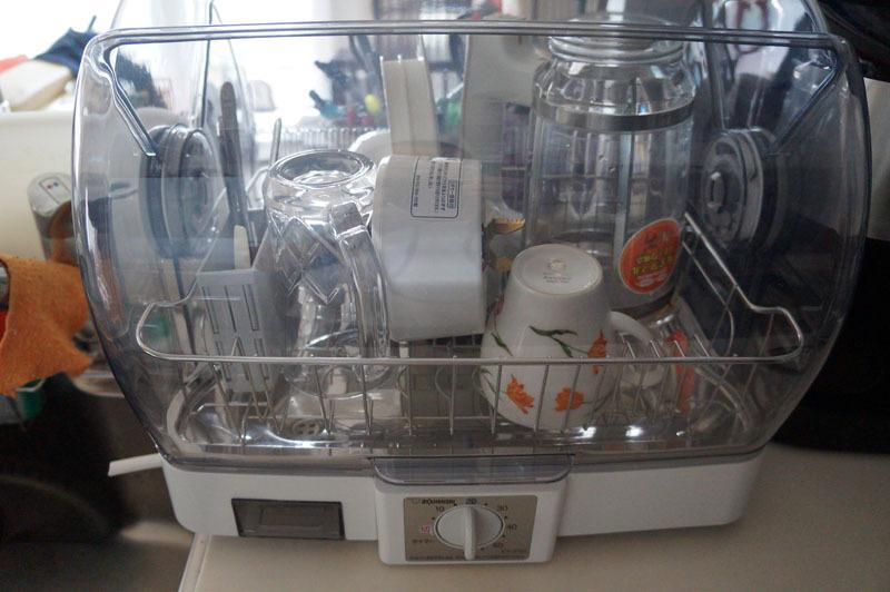 食器乾燥機 5.JPG