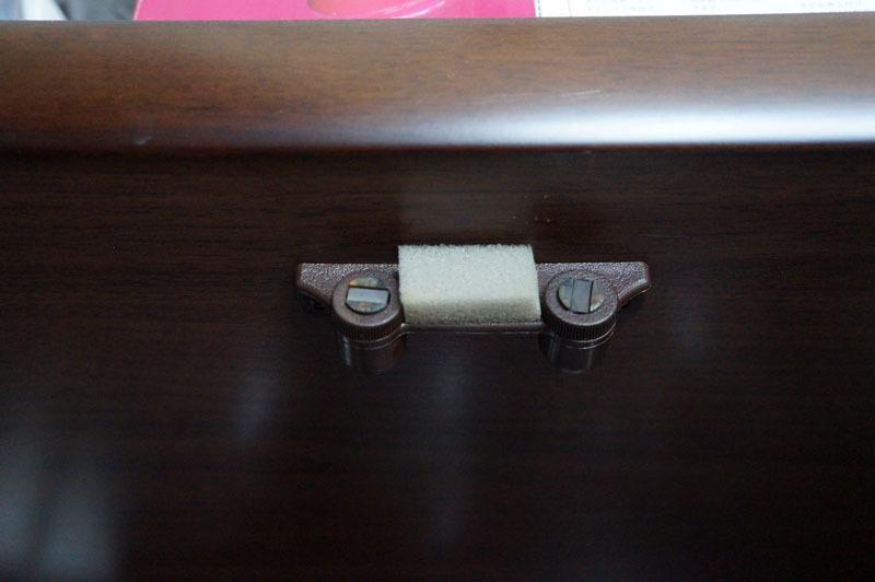 食器棚 4.JPG