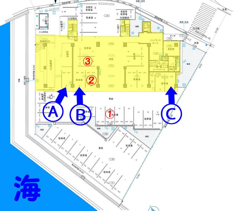 駐車場-1-2.jpg