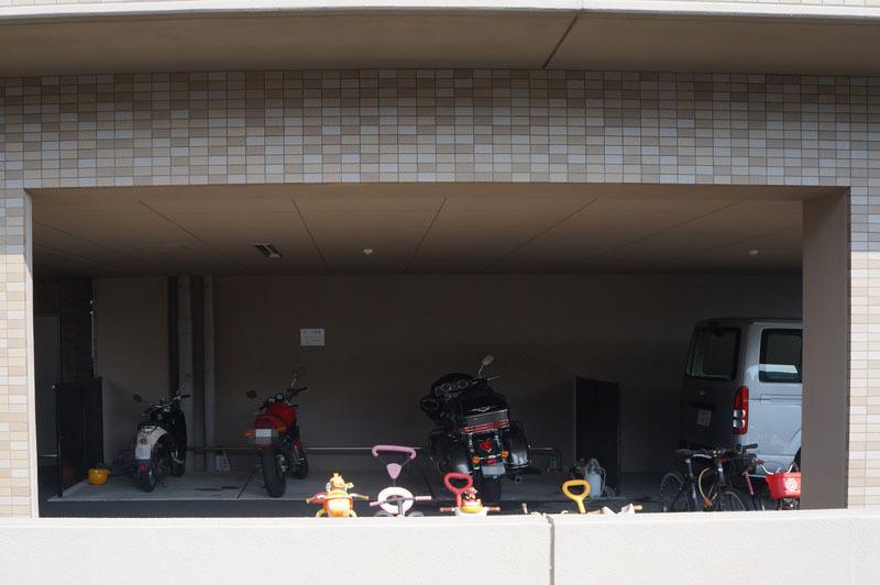 駐輪場 3.JPG