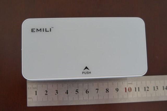 EMILIケース作製 1.JPG