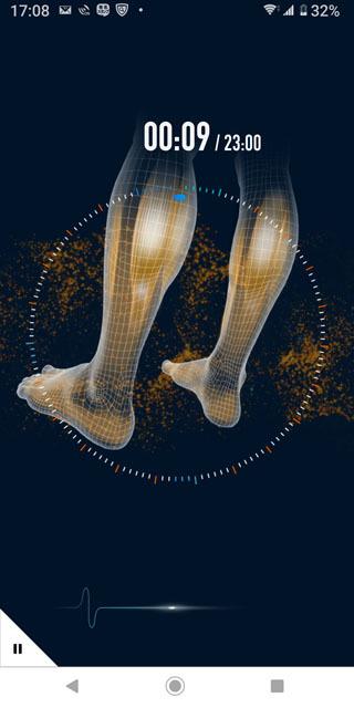 EMSトレーニング・ギア SIXPAD Foot Fit (3).JPG