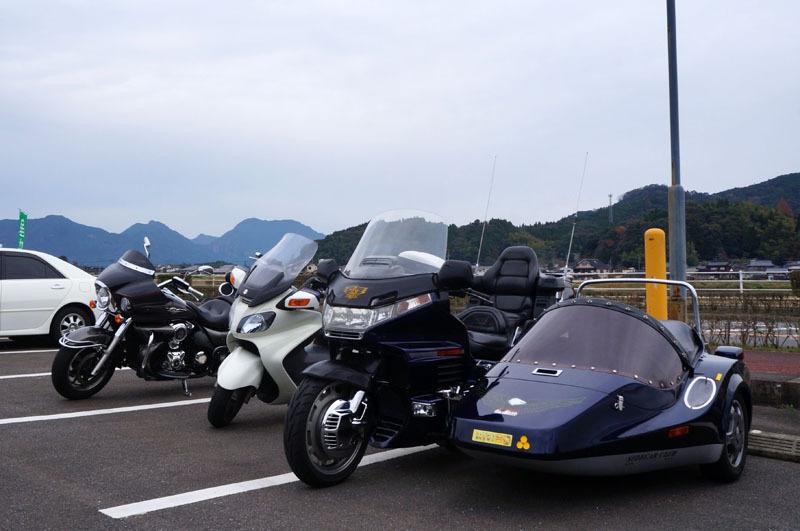 GLサイドカー スカイウェーブ ボイジャー 2.JPG