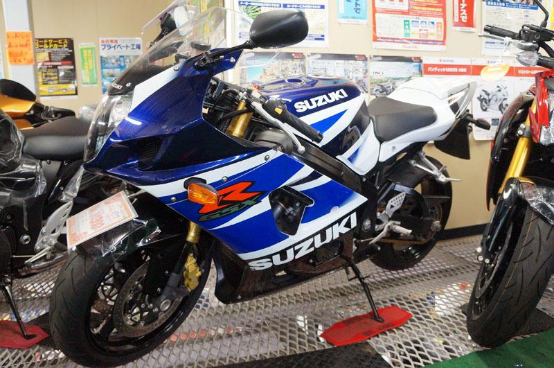 GSX-R1000 2.JPG