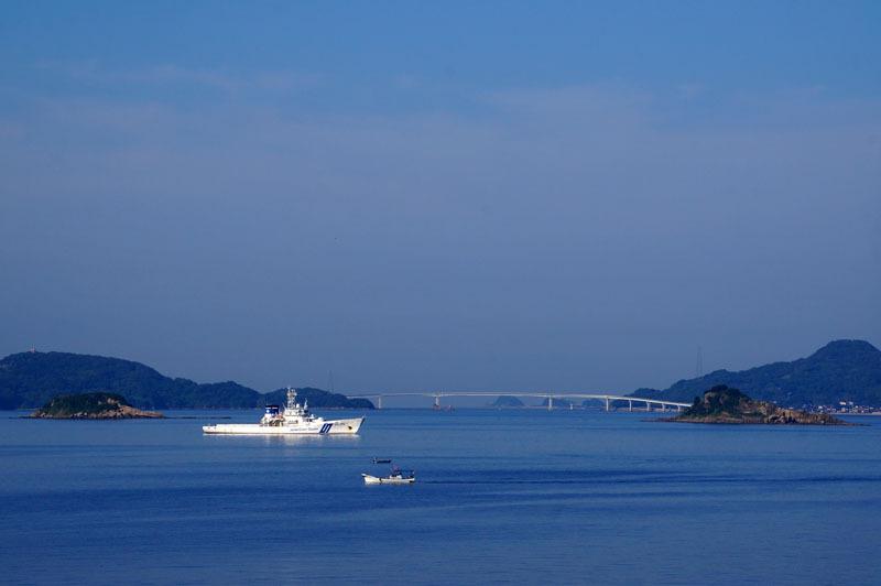 JAPAN COAST GUARD 1.JPG