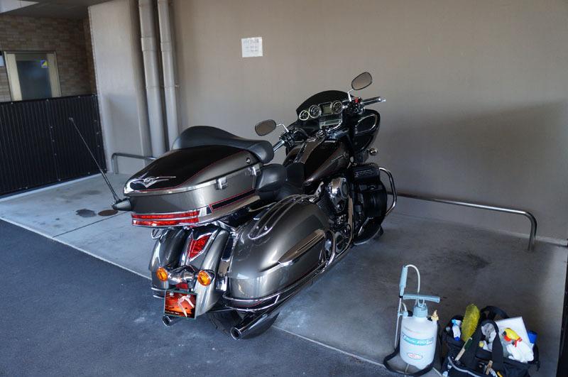 Kawasaki VN1700 VOYAGER ABS.JPG